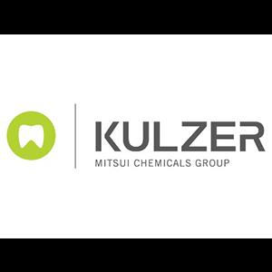 Νέες προσφορές Kulzer!!!Καλοκαίρι 2020!!!