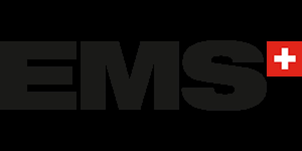 Νέες προσφορές EMS, Οκτώβριος-Δεκέμβριος 2019