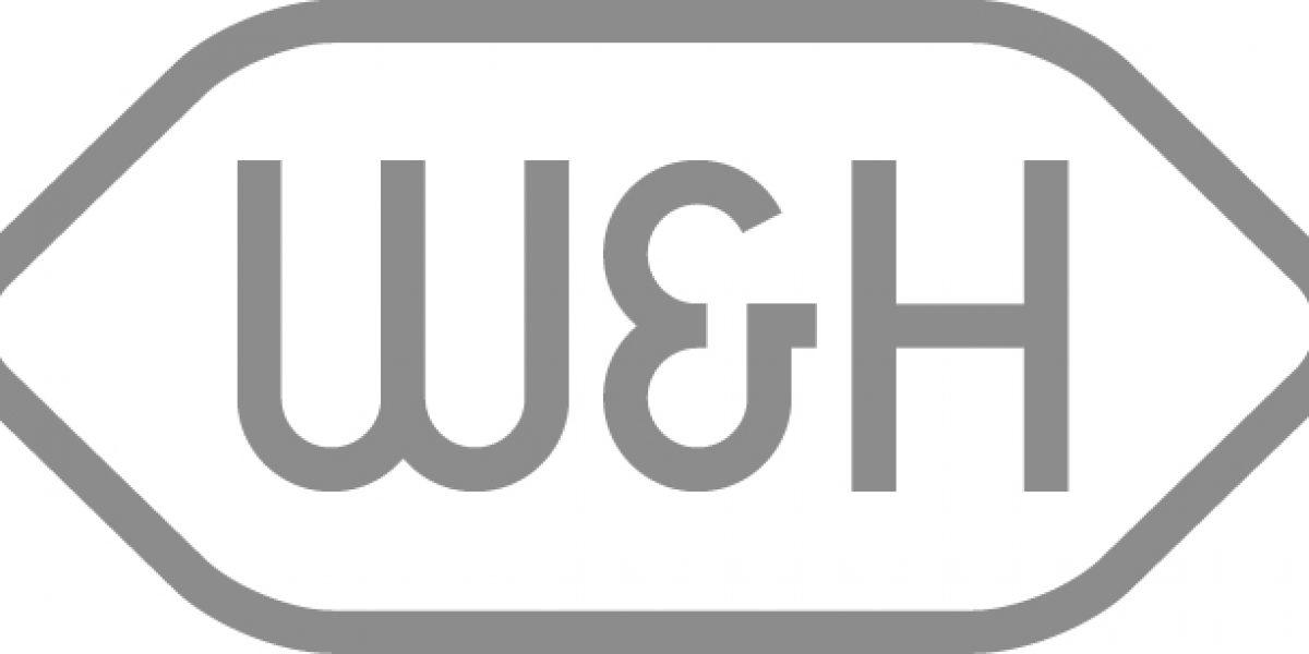 Νέες προσφορές W&H Σεπτέμβριος 2019-Αύγουστος 2020