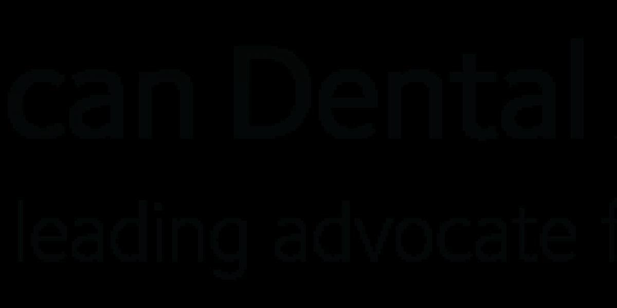 Πλήρης Οδηγός για την επανέναρξη των οδοντιατρείων από την ADA