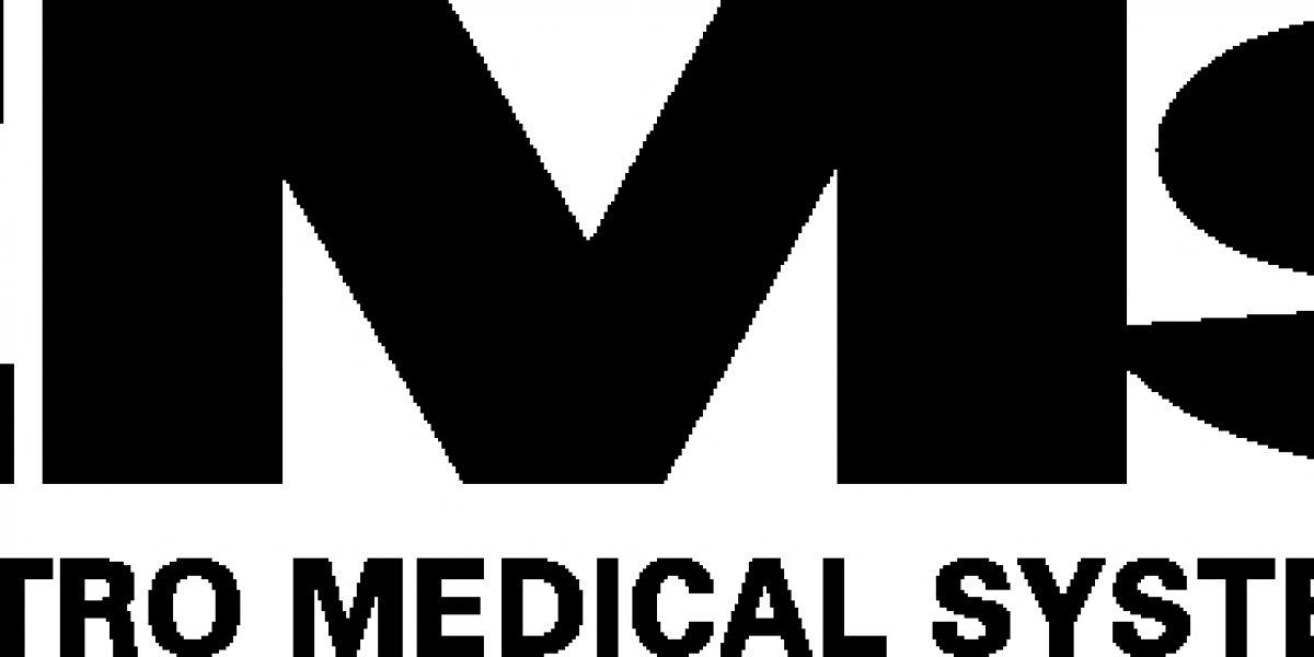 Πακέτο προσφορά στις αυθεντικές χειρολαβές υπερήχων EMS